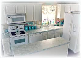 best kitchen island design best kitchen island design exposed white brick backsplash tile