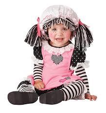 amazon com california costumes women u0027s baby doll infant clothing
