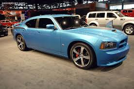 dodge charger 2007 recalls auction results and data for 2007 dodge charger srt8 bee