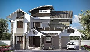 house design house plan best of house plans for kerala climate house plans