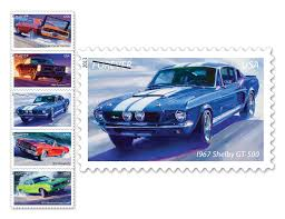 us postage rates class forever sts on the postage sts 2002 us