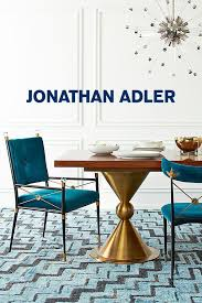 bulk tables and chairs 10 best created by ads bulk editor 06 15 2017 21 48 27 images on