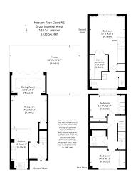 100 tree floor plan floor plans and pricing for laurel tree