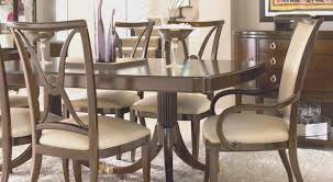 dining room tables images interior design for home remodeling