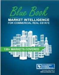 Book Report Commercial Real Estate Solutions