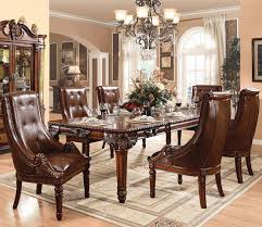 Dining Room Discount Furniture Furniture Stores Kent Cheap Furniture Tacoma Lynnwood
