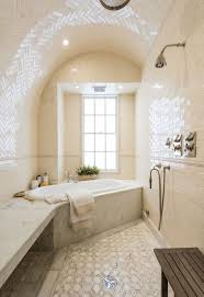 shower universal design showers safety and luxury beautiful