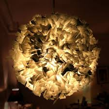 Diy Light Fixtures 50 Coolest Diy Pendant Lights