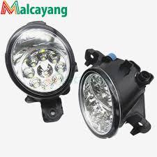 nissan sentra key light blinking online buy wholesale nissan car altima from china nissan car