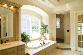 walk in shower ideas for bathrooms bathroom design ideas walk in shower with well awesome walk in