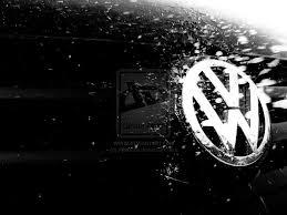 german volkswagen logo volkswagen logo elementos by ailanista d5ju70r jpg 1024 768