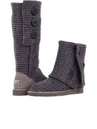 ugg sale reviews ugg s cardy boots 4 6 out of 5 151