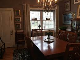 dining room furniture albany ny listing 39 fairlawn av albany ny mls 201709083 david phaff