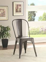 Dining Chairs Rustic Dining Chairs Rustic Industrial Dining Room Table Rustic