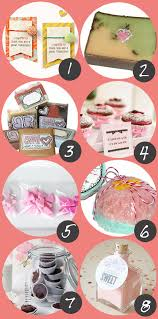 homemade valentines day gifts diy homemade valentine s day gift ideas 80 handmade valentine s