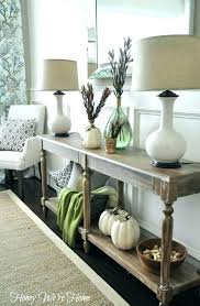 Table For Entryway Accent Table For Foyer Small Tables For Foyers Tables For Foyers