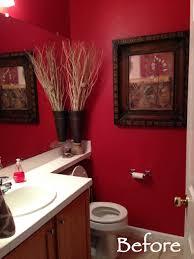 posters for home decor bathroom black white spa red bathroom color ideas decor a poster
