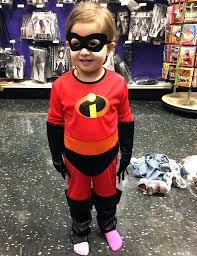 which kids superhero costumes are trending for halloween silive com