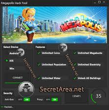 megapolis hack apk hacks megapolis cheats tips wiki guide gamewise