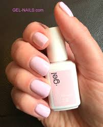 where is essie nail polish sold mailevel net