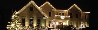 christmas lights rates u0026 services san antonio tx