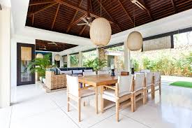Balinese Style Bungalow In Kuala by Awesome Balinese Style Home Designs Ideas Decorating Design