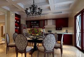 kitchen lighting kitchen lighting design principles combined