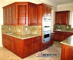 cherry wood kitchen cabinets u2013 subscribed me