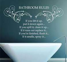 home interior design quotes nice shower quotes bathroom 91 for adding home interior design with