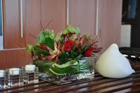 Unique Flower Vases Living Room Floor Vases Uk Large Vase And Flowers Floor Vase And