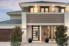 new home design beautiful new home plan designs with fascinating