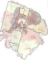 kentucky house map jessamine county republican