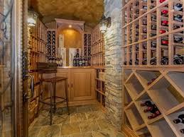 trendy small wine cellar 33 small wine cellar fridge correct to