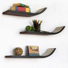 Wall Shelves Pepperfry by Full Size Of Furniture Diy Unique Bookshelves Uk Modern New Ready
