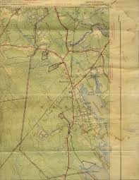 marion infrastructure maps buzzards bay national estuary program
