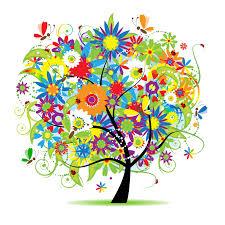 creative tree by alys2 on deviantart