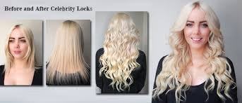 rapture hair extensions locks hair extensions hairdressing uk