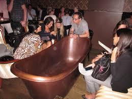 Bathtub Gin Nyc Reservations Shhhhhhh Jovonn Coupon U0027s Best Kept Secret Bars Lounges In