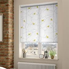 Colourful Roller Blind Bathroom 57 Best Blinds Bright And Beautiful Images On Pinterest Rollers