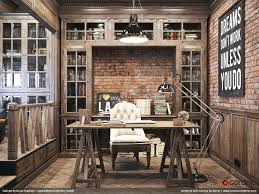 cool home office ideas stunning very nice cool home office designs cool home office