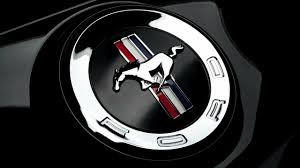 logo ford mustang logo wallpaper for iphone bnm kenikin