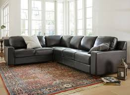modular sofas for small spaces loccie better homes gardens ideas