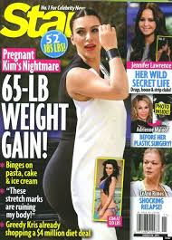 Kim Kardashian Pregnant Meme - kim kardashian pregnancy weight fat shaming why you really should