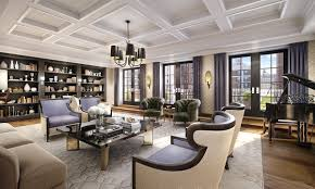 33 east 74th street new real estate construction new real