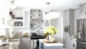 Semi Flush Pendant Lighting Light Kitchen Ceiling Lighting Design
