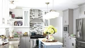 The Ideas Kitchen Light Kitchen Ceiling Lighting Design