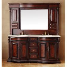 James Martin Bathroom Vanity by 72
