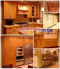 Medallion Cabinets Coastside Cabinets Kitchen Cabinets Bathroom Cabinets