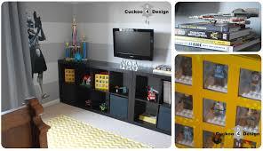 Lego Bedroom Ideas Lego Star Wars Bedroom Ideas U2022 Bedroom Ideas