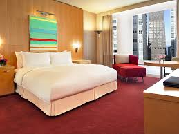 luxury hotel chicago u2013 sofitel chicago magnificent mile
